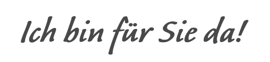 Trauerrednerin Birgit Bruns - Bad Zwischenahn